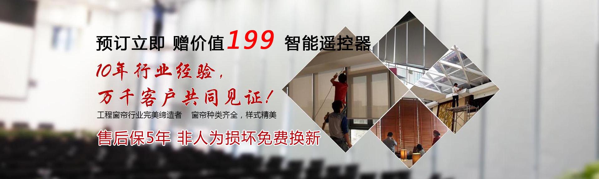黑龙江万博手机版官网登陆ManBetX万博体育app批发