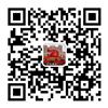 哈尔滨ManBetX万博体育app厂家